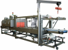 Tray Wrapper Shrink Packaging System -- 65TW-28