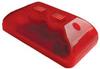Piezo Siren & Alarm -- FBPS102 - Image
