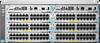 Modular Ethernet Switches -- Aruba 5400R zl2