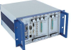 Reference Class Modular Digital Piezo Motion Controller, up to 6 Axes -- E-712