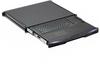 Keyboards -- 96KBM-1C-ND -Image