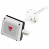 Temperature & Humidity Transmitter -- ESTHD50x - Image