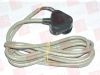 MARSH BELLOFRAM 7603AR04F22RX ( SNUB NOSE PHOTOELECTRIC SENSOR, COMPATIBLE WITH 18MM ) -Image