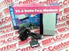 BEST DATA 2834FLX ( DATA FAX MODEM 33.6KBPS MODEL 336FLX ) -Image