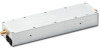 424x Phase Compensated Programmable Attenuator -- 4248-63.75