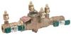 BF Preventer,LF Brass,1/2 In IPS,175 PSI -- 5DMJ0