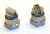 Miniature Piezoelectric Accelerometers -- 6061