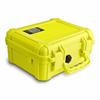 Dry Box 5000 Series -- 5000