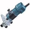 Makita 3709 Laminate Trimmer 1/4