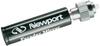 Faraday Rotator Mirror, 1310 nm, SMF-28 Pigtail, FC/APC Connector -- F-FRM-1-JK-FA