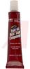 TYPE 44 HEAT SINK COMPOUND, 1 FL. OZ. -- 70159783