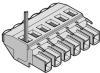 Pluggable Terminal Blocks -- 2453