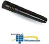Bogen Professional Instrument Microphone -- HCU350