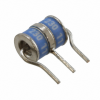 Gas Discharge Tube Arresters (GDT) -- 1294-SL1003A230R-CHP - Image
