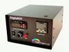 DigitalUV Spot Controller -- SA7210