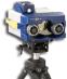 Multipurpose IR Radiometer -- Flexible Dual Mode Radiometer