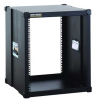 12U Portable Rack -- 1036-SF-86