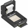 CSP/µBGA Test & Burn-In Socket for Any Device Package on 0.2mm Pitch and Higher Up to 13mm Square