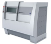 Tomography Machine -- Metrotom 800