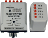 Float Switch Indicator -- Model FSI-24 - Image