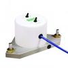Platform Tiltmeter -- Model 701-2(4X)