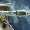 Low Temperature Heat Transfer Fluid -- Paratherm CR® -Image