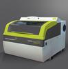 CO2 Laser Engraver -- LS900 Fiber