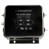 Power Line Filter Modules -- 817-1229-ND -Image