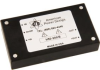 High Voltage DC to DC Converter H50 Series (ROHS Compliance) -- H50-500/500/Y -Image