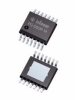 Linear Voltage Regulators for Automotive Applications -- TLE4291E - Image