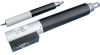 High-Load Linear Actuator with DC Motor -- M-238 -Image