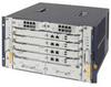 ZiLTE Core Networks -- ZXTS eTC 1000