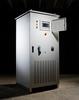 100 kW Utility Grade & Microgrid Energy Storage Inverter -- MPS-100 - Image