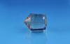 Birefringent Crystals -- YVO4 -Image