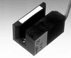 Magnetic Proximity Sensor -- I Series - Image