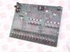 HONEYWELL NION-16C48M ( DISCONTINUED BY MANUFACTURER, PC BOARD, CONTROL, FOR FIRE ALARM SYSTEM )