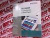 HEWLETT PACKARD COMPUTER HP51630P ( CHART PAPER Z-FOLD PAPER ) -Image