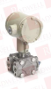 HONEYWELL STD924-E1A-00000-1C.AN.SS-XXXX ( PRESSURE TRANSMITTER SMART DIFFERENTIAL ) -- View Larger Image