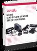 MFG Mass Flow Meters