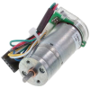 Motors - AC, DC -- 1597-114090047-ND -Image