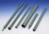 GKN® Sinter Metals Filters - Image