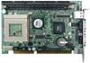 IND-DV370 INDUSTRIAL CPU BOARD