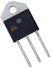 Diodes - Rectifiers - Arrays -- 497-7582-5-ND -Image