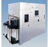 Wafer Surface Contamination Metrology by TXRF -- TXRF-310