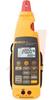 Process Clamp Meter; 4-20 mA, PLC and Analog I/O; 0.2% Acc.; mA Simulate 0-24 mA -- 70145922