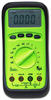 Model 153 Digital Multimeter