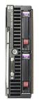 HP ProLiant BL460c - Dual-Core Xeon 5140 2.33 GHz -- 416654-B21