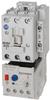 NEMA Rated Starter -- 309-AOC-EEE
