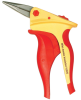 Pliers -- 431-1688-ND -Image