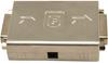 DVI Equalizer Jack-Jack Ext Power Inline -- 90-12300